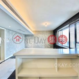 3房3廁,實用率高,極高層《重德大廈出租單位》|重德大廈(Chung Tak Mansion)出租樓盤 (OKAY-R23844)_0
