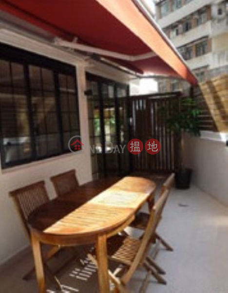 Peace Tower Please Select, Residential, Sales Listings | HK$ 12.8M
