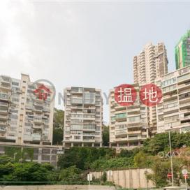 3房2廁,實用率高,極高層,連車位《羅便臣花園大廈出售單位》|羅便臣花園大廈(Robinson Garden Apartments)出售樓盤 (OKAY-S312539)_0