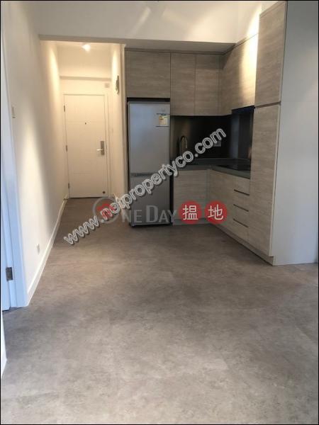 Hoi Deen Court | Low | Residential Rental Listings | HK$ 22,000/ month