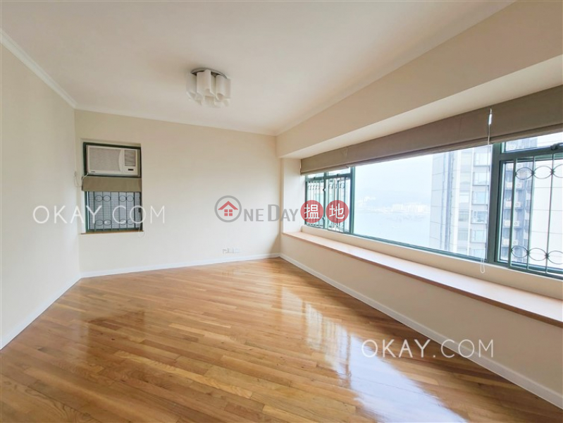雍景臺|高層-住宅|出租樓盤HK$ 61,000/ 月