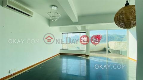 3房2廁,海景,連車位,露台《壹號九龍山頂出租單位》 壹號九龍山頂(One Kowloon Peak)出租樓盤 (OKAY-R293807)_0