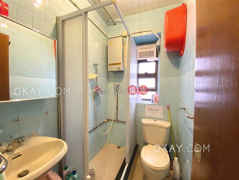 Intimate 3 bedroom with parking | For Sale | 27 Chai Wan Road | Eastern District, Hong Kong, Sales | HK$ 8M