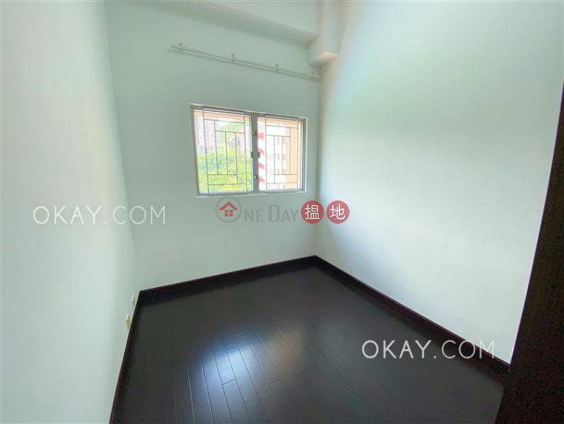 香港搵樓|租樓|二手盤|買樓| 搵地 | 住宅-出租樓盤-3房2廁,極高層,露台《艷霞花園1座出租單位》