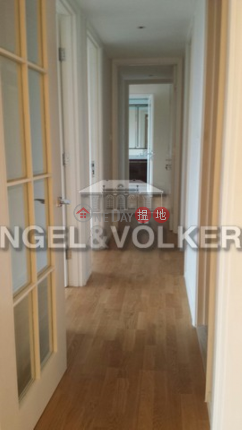 Expat Family Flat for Sale in Mid Levels West|Seymour(Seymour)Sales Listings (EVHK41531)_0