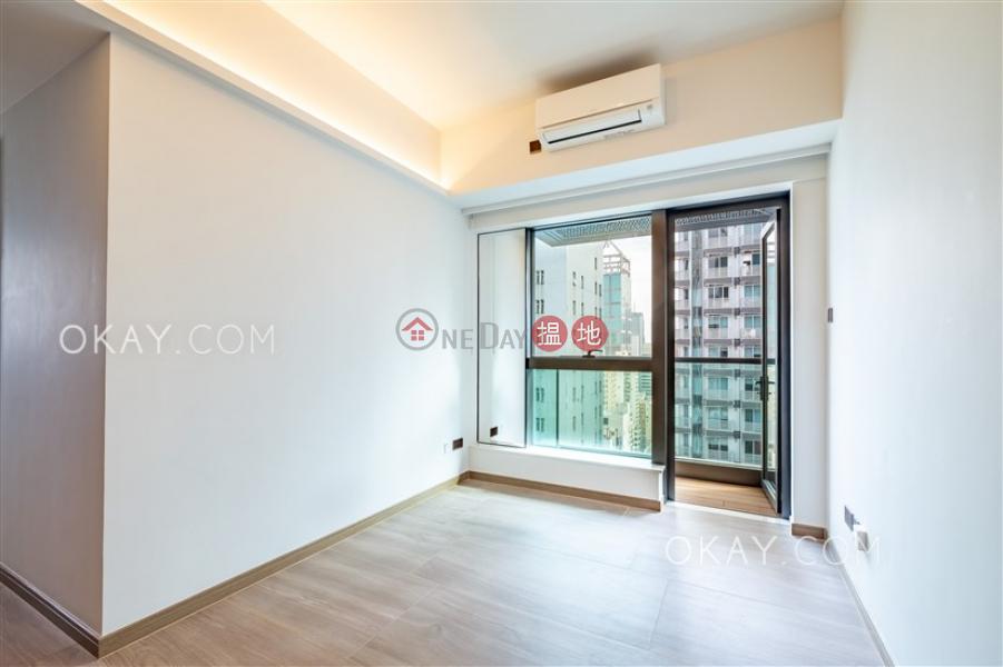 2房1廁,極高層《逸東(一)邨 清逸樓出租單位》|8逸東街 | 大嶼山香港|出租|HK$ 31,000/ 月