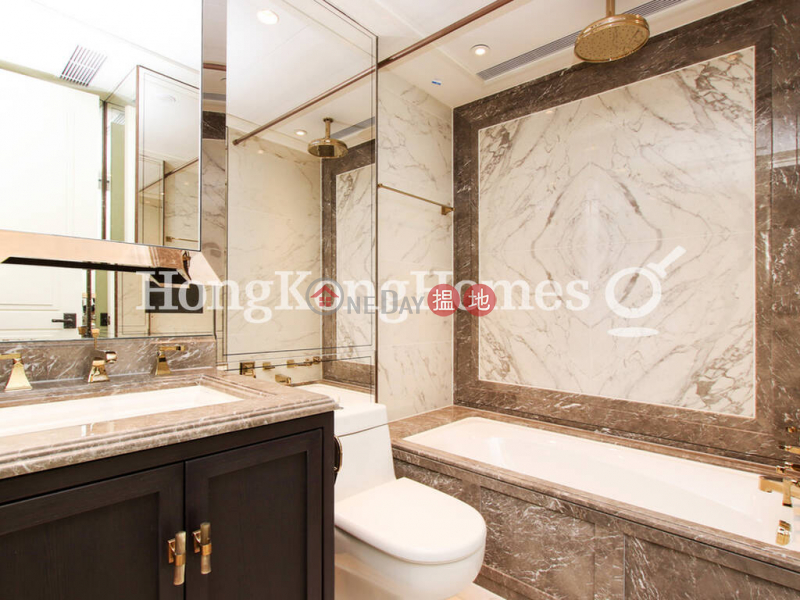 Property Search Hong Kong | OneDay | Residential | Rental Listings 1 Bed Unit for Rent at Castle One By V