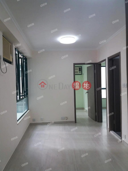 The Eastborne | 3 bedroom Low Floor Flat for Rent | The Eastborne 東灣閣 Rental Listings