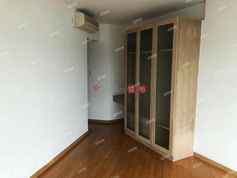 Tower 9 Island Resort | 3 bedroom Mid Floor Flat for Rent 28 Siu Sai Wan Road | Chai Wan District Hong Kong | Rental, HK$ 35,000/ month