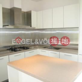 3 Bedroom Family Flat for Sale in Nam Pin Wai|Colour by the River(Colour by the River)Sales Listings (EVHK41793)_0