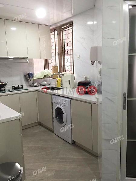 擎天半島1期6座-中層住宅出售樓盤-HK$ 2,580萬