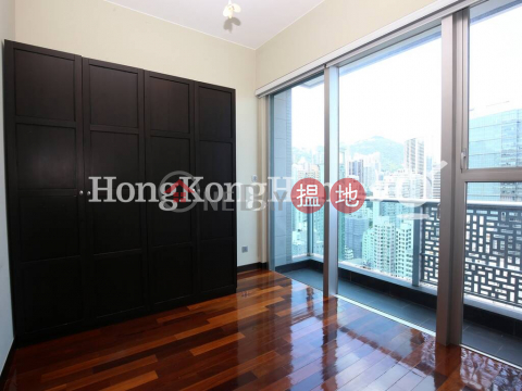 2 Bedroom Unit for Rent at J Residence|Wan Chai DistrictJ Residence(J Residence)Rental Listings (Proway-LID73400R)_0