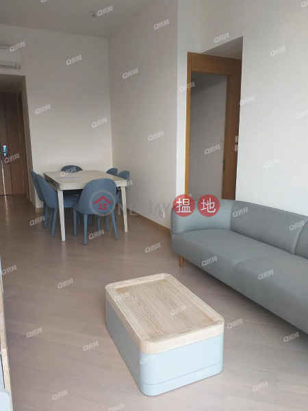 Park Circle | 3 bedroom High Floor Flat for Rent 18 Castle Peak Road-Tam Mi | Yuen Long | Hong Kong | Rental HK$ 20,000/ month