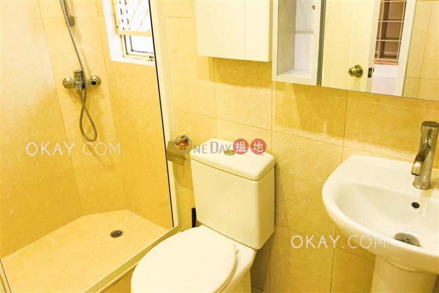 Popular 3 bedroom with harbour views | Rental | 1 Braemar Hill Road | Eastern District | Hong Kong | Rental, HK$ 40,000/ month