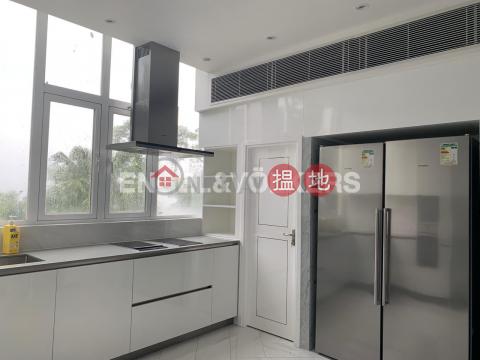 4 Bedroom Luxury Flat for Rent in Peak|Central DistrictCheuk Nang Lookout(Cheuk Nang Lookout)Rental Listings (EVHK64159)_0