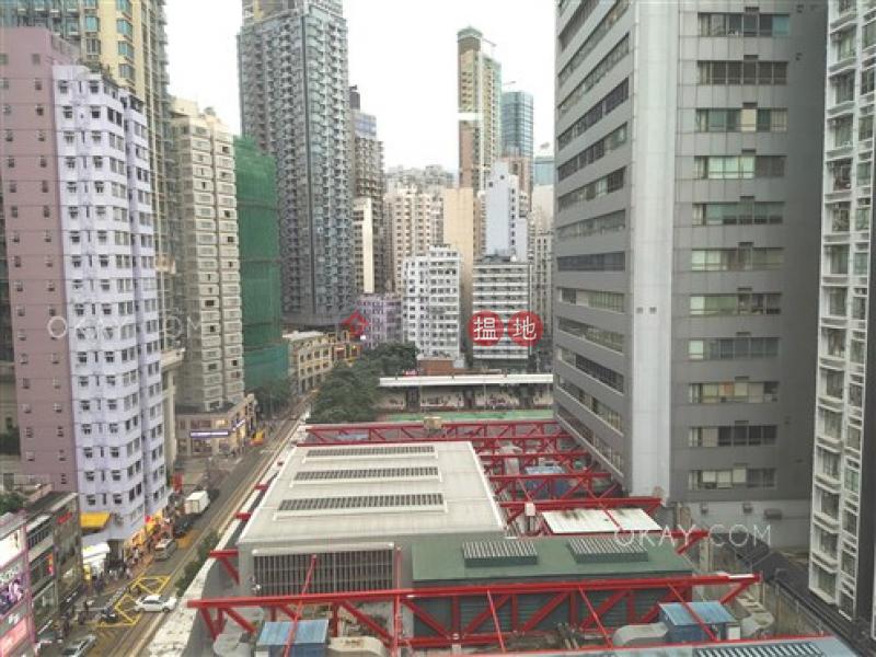1房1廁,極高層《東興大廈出售單位》-129-135莊士敦道 | 灣仔區-香港|出售HK$ 995萬