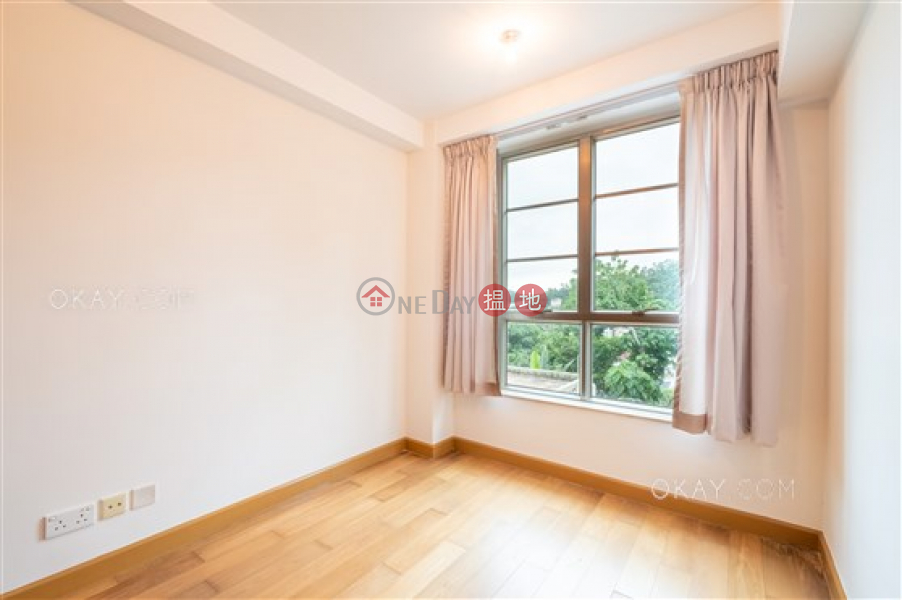 HK$ 58,000/ month, House A Royal Bay, Sai Kung | Stylish house with sea views, rooftop & balcony | Rental