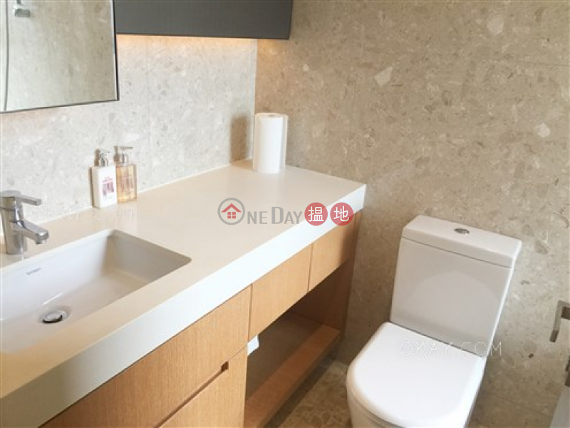HK$ 18M | SOHO 189 Western District | Charming 2 bedroom on high floor with balcony | For Sale