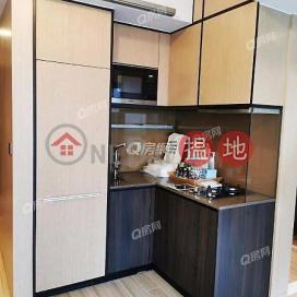 Cetus Square Mile | 2 bedroom Mid Floor Flat for Rent|Cetus Square Mile(Cetus Square Mile)Rental Listings (XG1396300833)_0