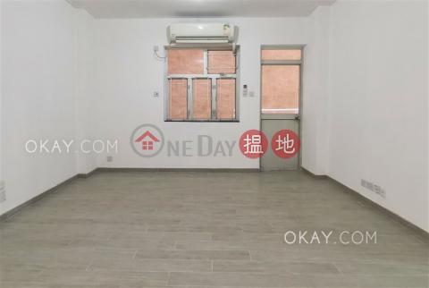 3房2廁,露台《華登大廈出租單位》|華登大廈(Great George Building)出租樓盤 (OKAY-R385261)_0