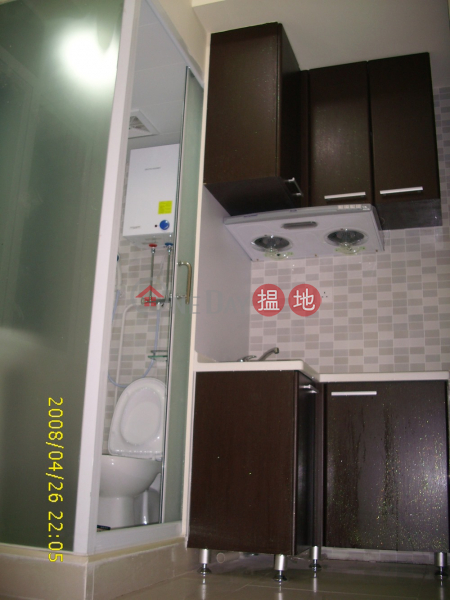 good decorations, 164 Yu Chau Street   Cheung Sha Wan   Hong Kong Rental   HK$ 5,280/ month