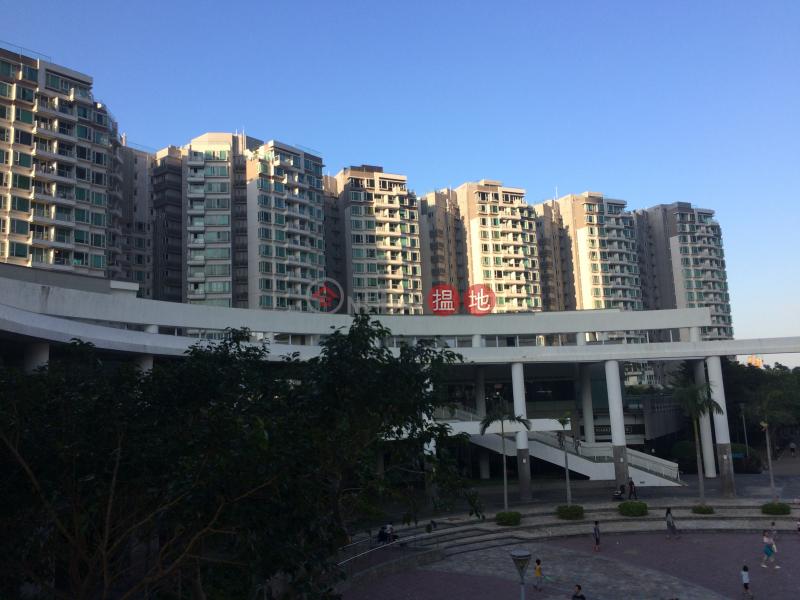 Coastal Skyline, Phase 4 Le Bleu Deux, Block 3 (Coastal Skyline, Phase 4 Le Bleu Deux, Block 3) Tung Chung 搵地(OneDay)(1)
