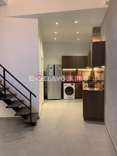 2 Bedroom Flat for Rent in Happy Valley, 15-17 Village Terrace 山村臺 15-17 號 Rental Listings   Wan Chai District (EVHK60028)