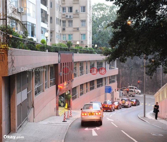 Swiss Towers, Middle Residential, Sales Listings, HK$ 35M