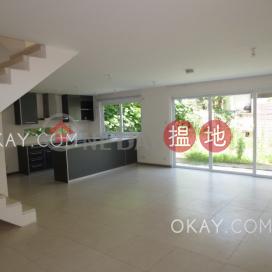 Exquisite house with rooftop, balcony | Rental|Mau Po Village(Mau Po Village)Rental Listings (OKAY-R286104)_0