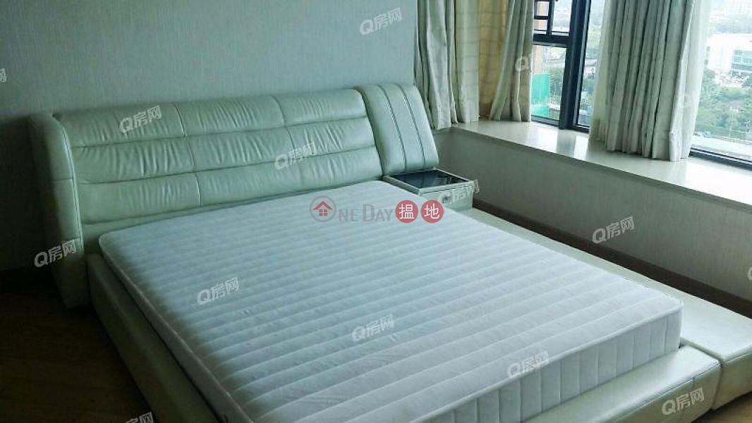 HK$ 18.8M Yoho Town Phase 2 Yoho Midtown, Yuen Long, Yoho Town Phase 2 Yoho Midtown | 4 bedroom Low Floor Flat for Sale