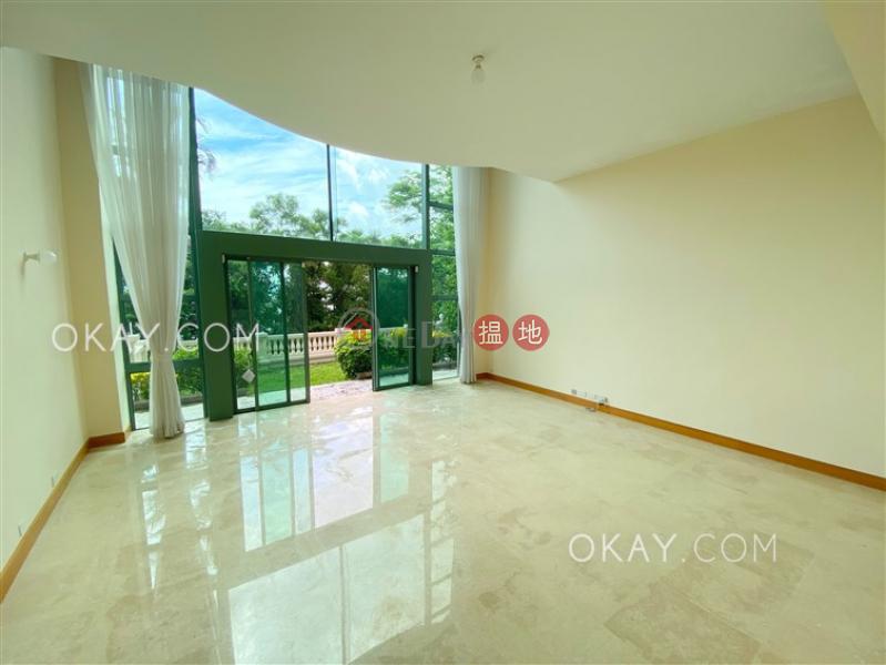 香港搵樓|租樓|二手盤|買樓| 搵地 | 住宅|出租樓盤5房3廁,連車位,獨立屋蔚海山莊出租單位