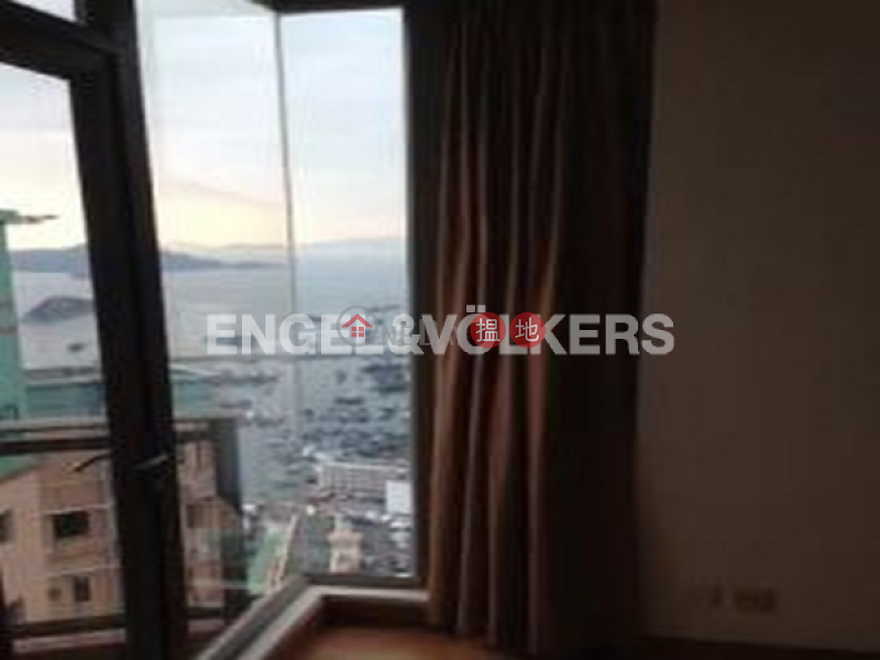 HK$ 29,000/ month, Jadewater, Southern District | 3 Bedroom Family Flat for Rent in Aberdeen