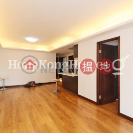 3 Bedroom Family Unit for Rent at Panorama Gardens