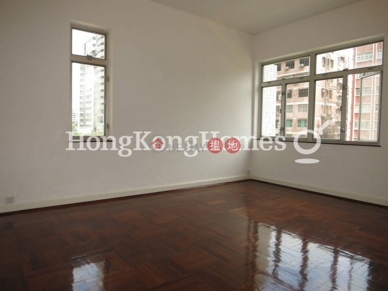 HK$ 42,000/ month SPRINGVALE Kowloon City 3 Bedroom Family Unit for Rent at SPRINGVALE