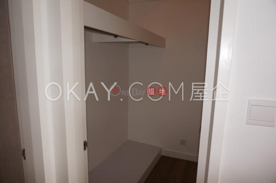 HK$ 90,000/ 月 Grosse Pointe Villa 南區3房2廁,實用率高,極高層,海景Grosse Pointe Villa出租單位