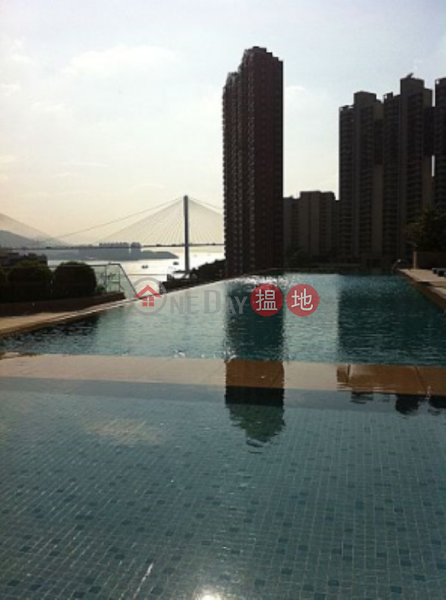HK$ 41M | The Westminster Terrace | Tsuen Wan | 4 Bedroom Luxury Flat for Sale in Yau Kam Tau