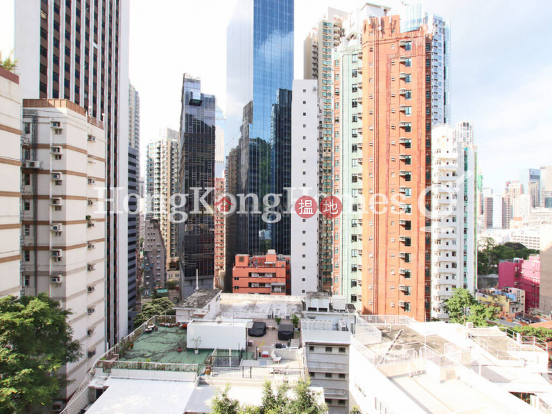 Property Search Hong Kong   OneDay   Residential   Rental Listings 2 Bedroom Unit for Rent at No. 84 Bamboo Grove