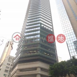 28 Hennessy Road,Wan Chai, Hong Kong Island