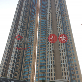 Tower 2 The Dynasty,Tsuen Wan East, New Territories