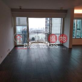 4 Bedroom Luxury Flat for Sale in Central Mid Levels Elegant Terrace(Elegant Terrace)Sales Listings (EVHK42807)_3