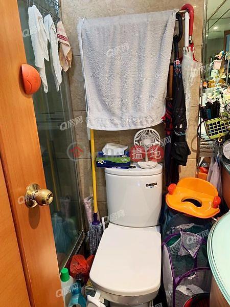 藍灣半島 1座-高層住宅出售樓盤-HK$ 920萬