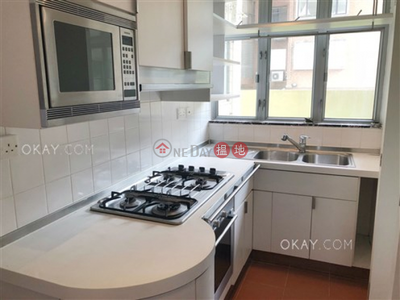 Property Search Hong Kong | OneDay | Residential, Rental Listings, Luxurious 3 bedroom with parking | Rental