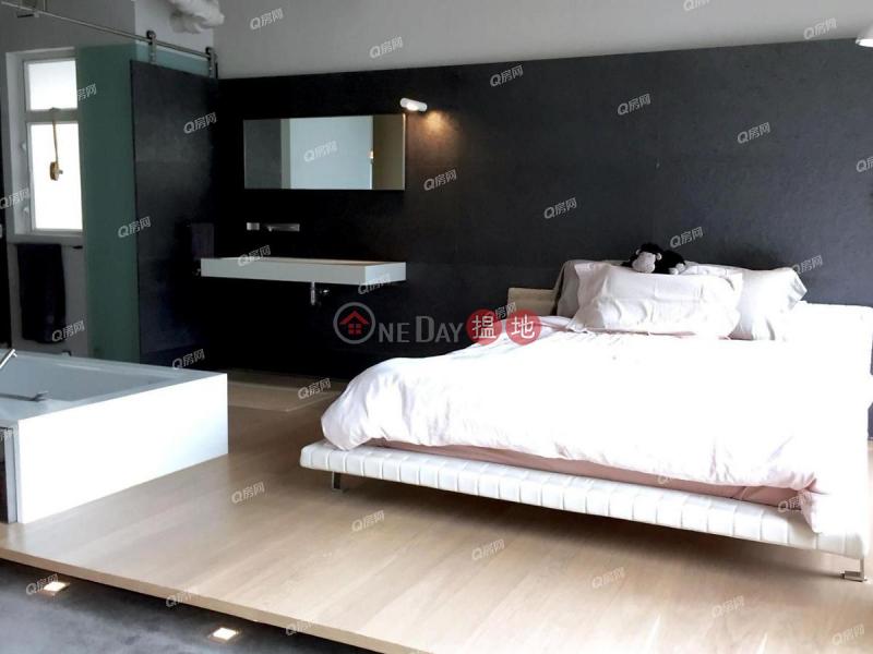 香港搵樓|租樓|二手盤|買樓| 搵地 | 住宅|出售樓盤名人大宅,身份象徵,豪裝筍價《蔚皇居買賣盤》