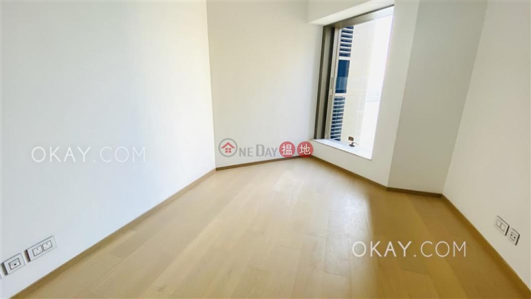 HK$ 55,000/ 月維港頌3座東區-3房2廁,極高層,露台《維港頌3座出租單位》