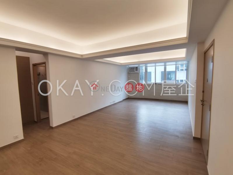 3房2廁西園樓出租單位|灣仔區西園樓(Se-Wan Mansion)出租樓盤 (OKAY-R9702)