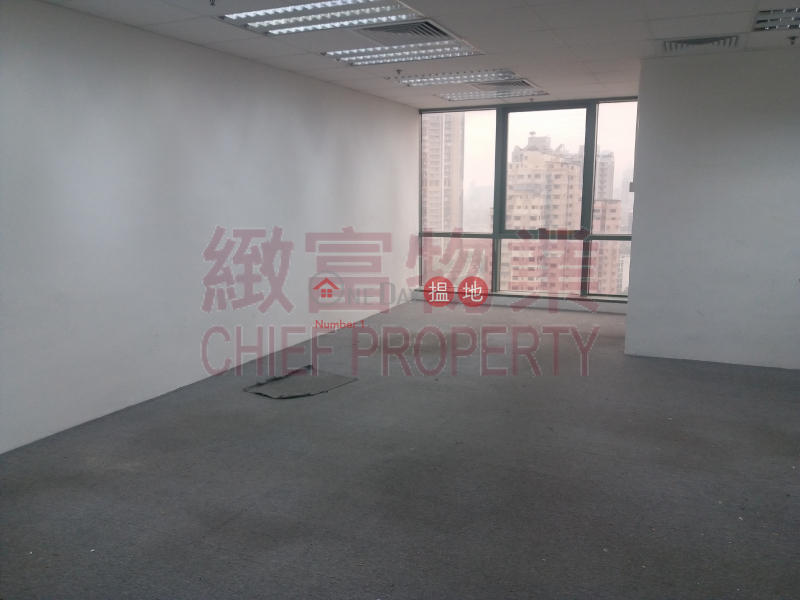 New Tech Plaza, New Tech Plaza 新科技廣場 Rental Listings | Wong Tai Sin District (29295)