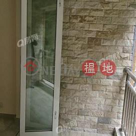 Block 25-27 Baguio Villa | 2 bedroom Low Floor Flat for Sale|Block 25-27 Baguio Villa(Block 25-27 Baguio Villa)Sales Listings (QFANG-S13051)_3