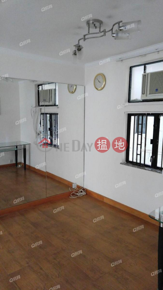 Heng Fa Chuen Block 33 | 3 bedroom Low Floor Flat for Sale 100 Shing Tai Road | Eastern District Hong Kong Sales HK$ 11.5M