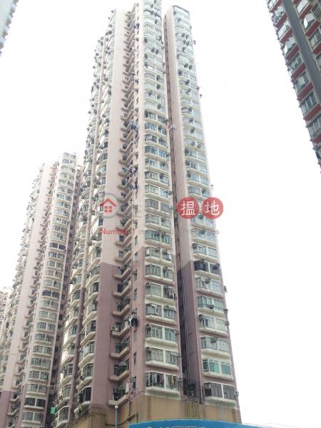 荃灣中心南昌樓(11座) (Tsuen Wan Centre Block 11 (Nanchang House)) 荃灣西|搵地(OneDay)(1)