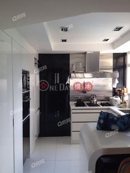 龍園中層|住宅-出售樓盤HK$ 4,500萬